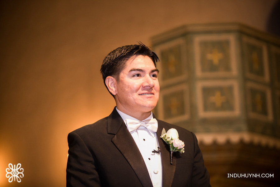 013nr-corinthian-grand-ballroom-san-jose-wedding-indu-huynh-photography