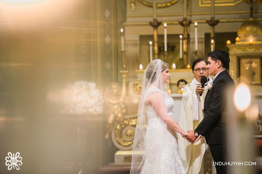 019nr-corinthian-grand-ballroom-san-jose-wedding-indu-huynh-photography