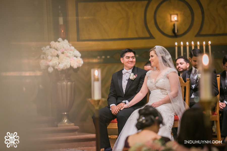 020nr-corinthian-grand-ballroom-san-jose-wedding-indu-huynh-photography