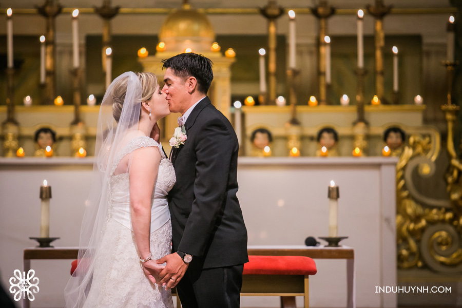 021nr-corinthian-grand-ballroom-san-jose-wedding-indu-huynh-photography