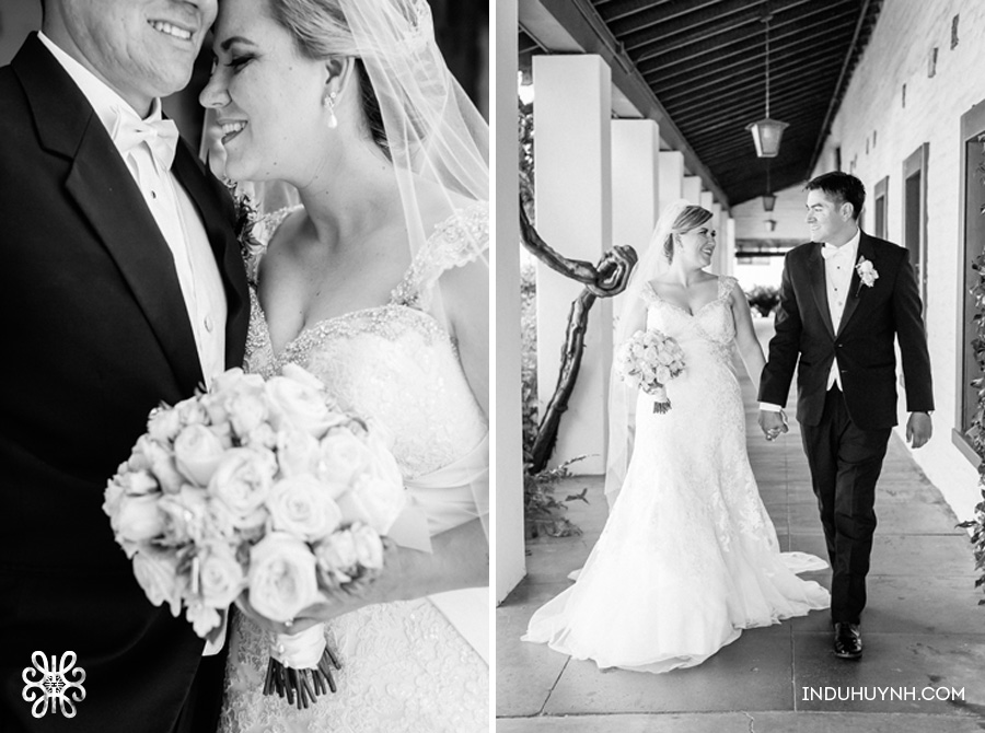 030nr-corinthian-grand-ballroom-san-jose-wedding-indu-huynh-photography