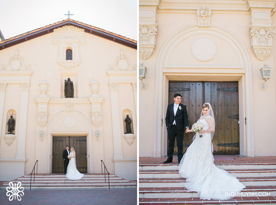 031nr-corinthian-grand-ballroom-san-jose-wedding-indu-huynh-photography