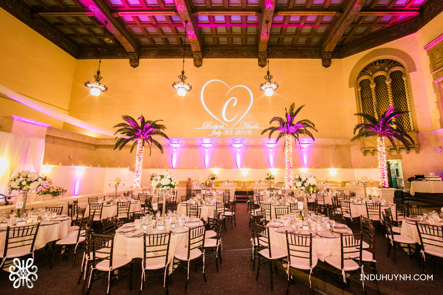 034nr-corinthian-grand-ballroom-san-jose-wedding-indu-huynh-photography-1