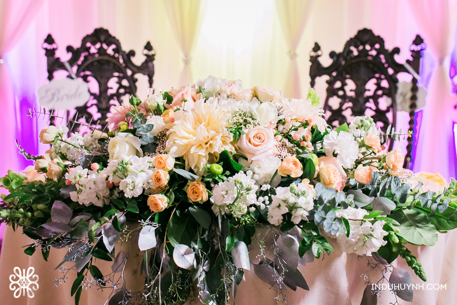 Garden By The Bay Ballroom 039nr-corinthian-grand-ballroom-san-jose-wedding-indu-huynh