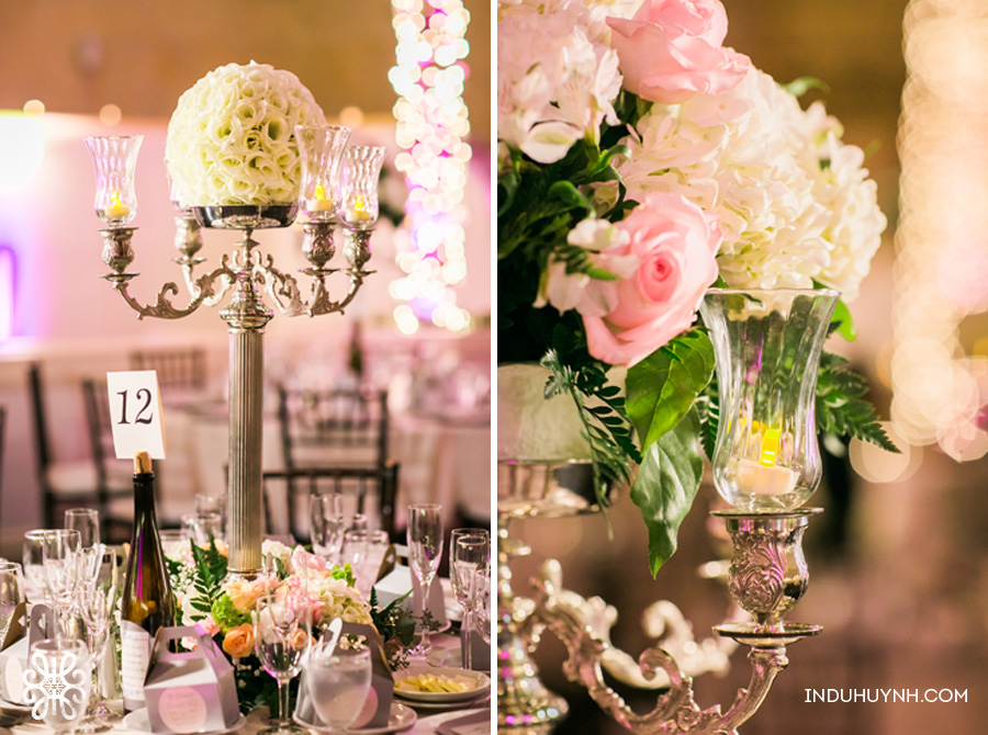 040nr-corinthian-grand-ballroom-san-jose-wedding-indu-huynh-photography-1