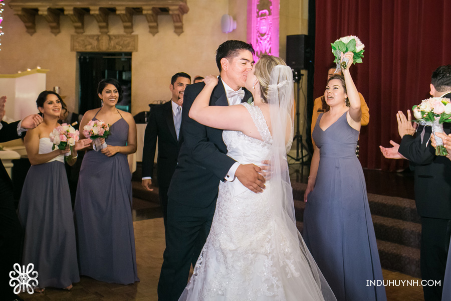 043nr-corinthian-grand-ballroom-san-jose-wedding-indu-huynh-photography
