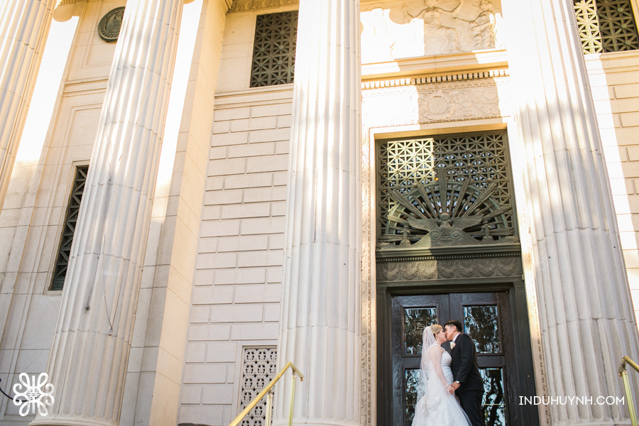 045nr-corinthian-grand-ballroom-san-jose-wedding-indu-huynh-photography-1