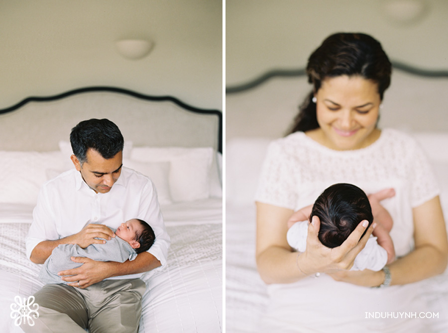 001baby-ari-newborn-session-indu-huynh-photography