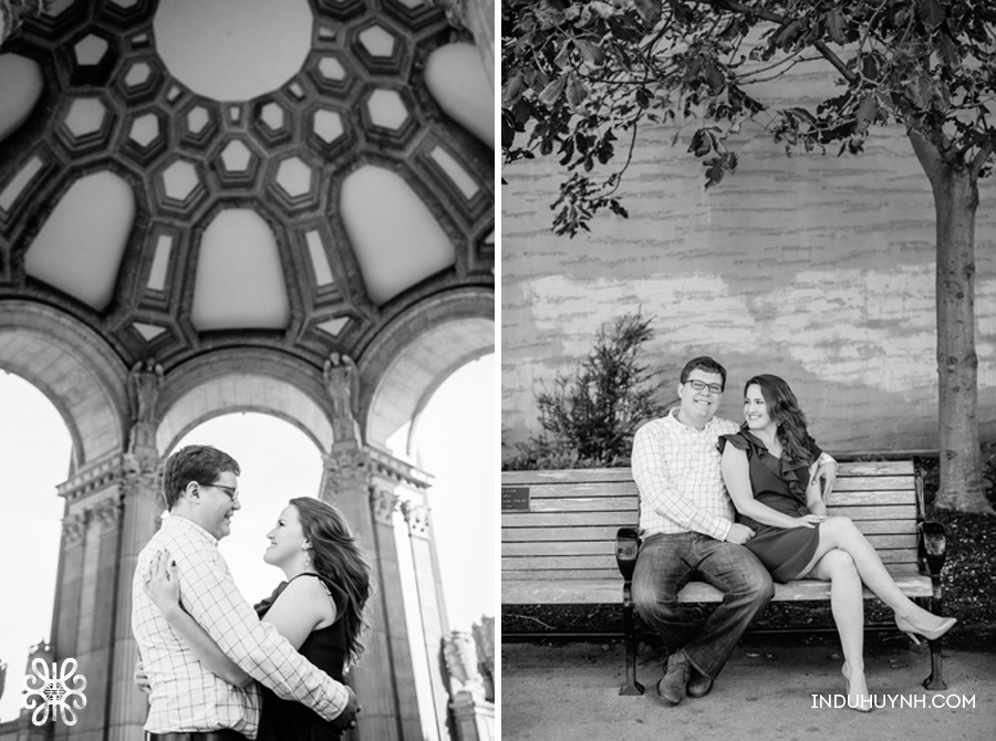 002ck-san-francisco-engagement-indu-huynh-photography
