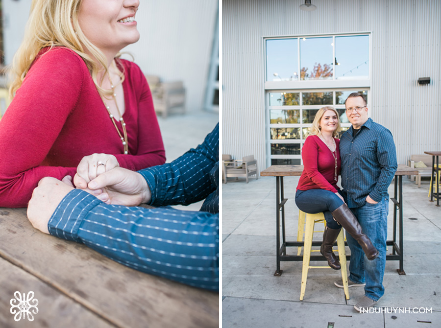 003lp-san-jose-engagement-session-indu-huynh-photography