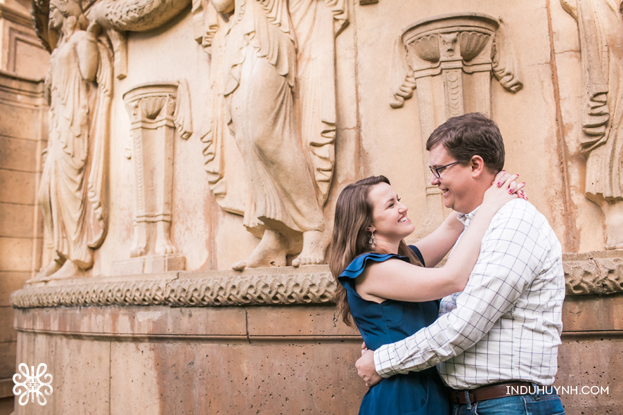 005ck-san-francisco-engagement-indu-huynh-photography