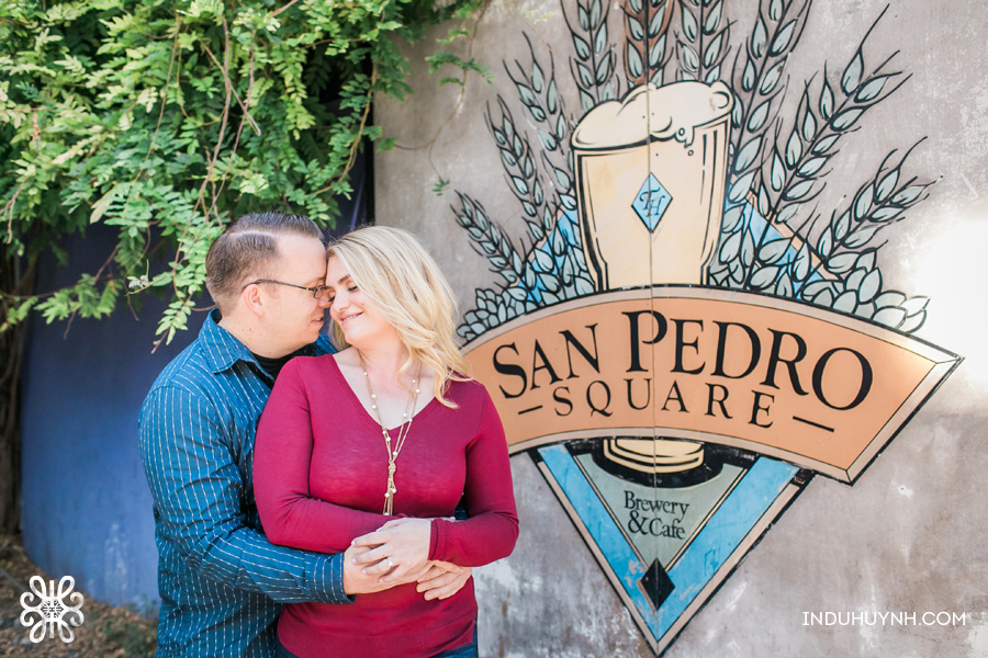 005lp-san-jose-engagement-session-indu-huynh-photography