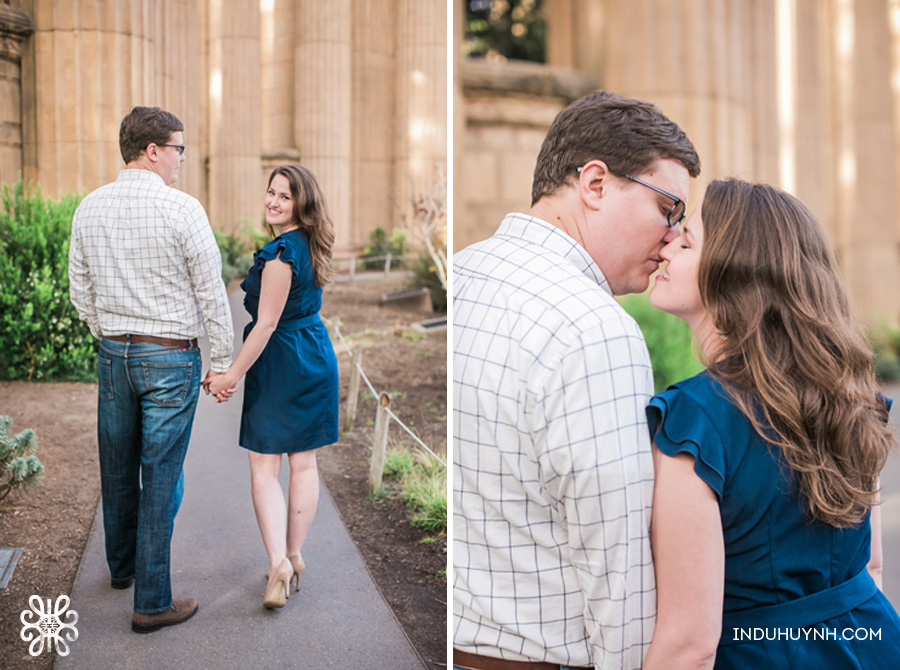 006ck-san-francisco-engagement-indu-huynh-photography
