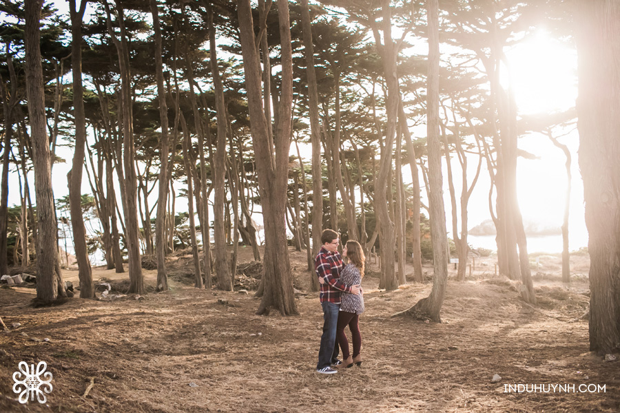 007ck-san-francisco-engagement-indu-huynh-photography
