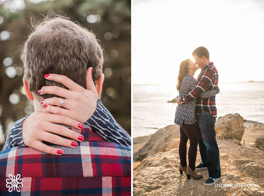008ck-san-francisco-engagement-indu-huynh-photography
