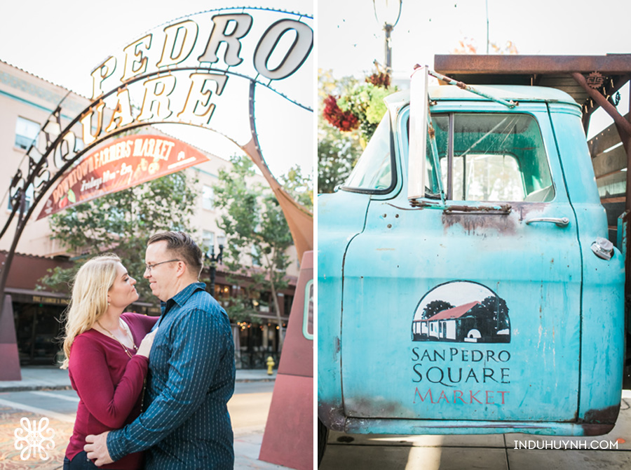 008lp-san-jose-engagement-session-indu-huynh-photography