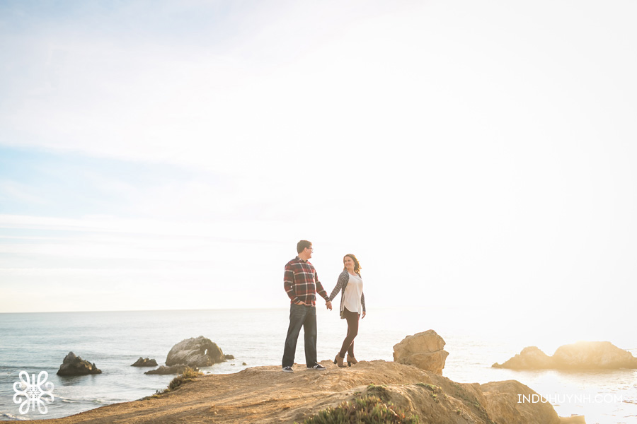 009ck-san-francisco-engagement-indu-huynh-photography