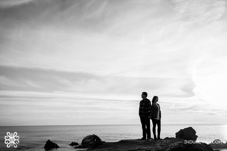 010ck-san-francisco-engagement-indu-huynh-photography