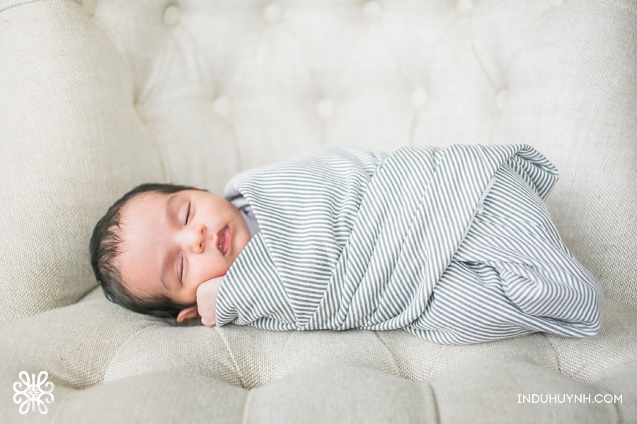 011baby-ari-newborn-session-indu-huynh-photography