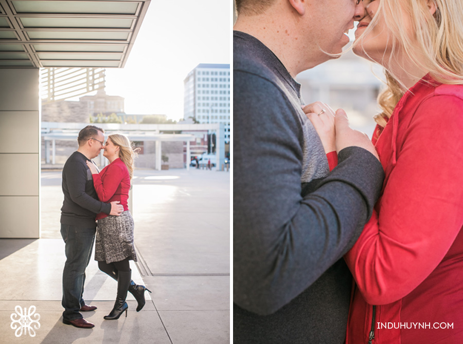 011lp-san-jose-engagement-session-indu-huynh-photography