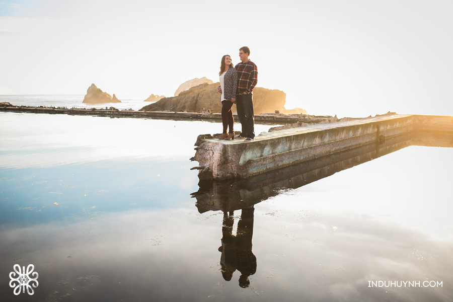 012ck-san-francisco-engagement-indu-huynh-photography