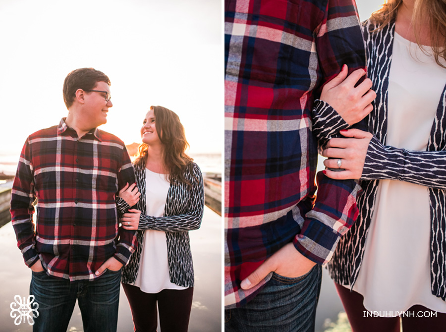 013ck-san-francisco-engagement-indu-huynh-photography