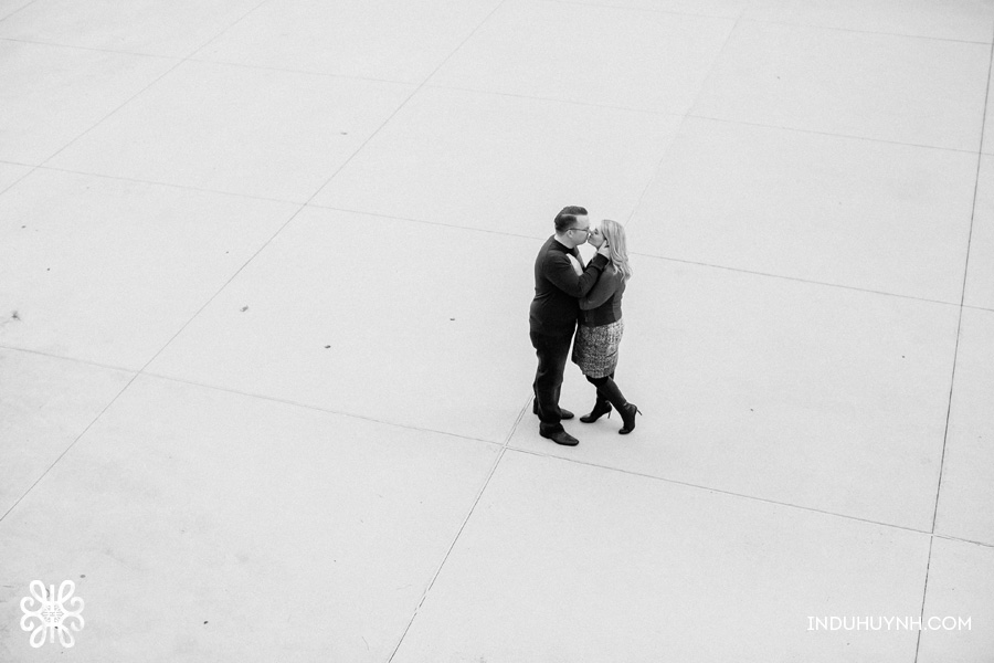 015lp-san-jose-engagement-session-indu-huynh-photography