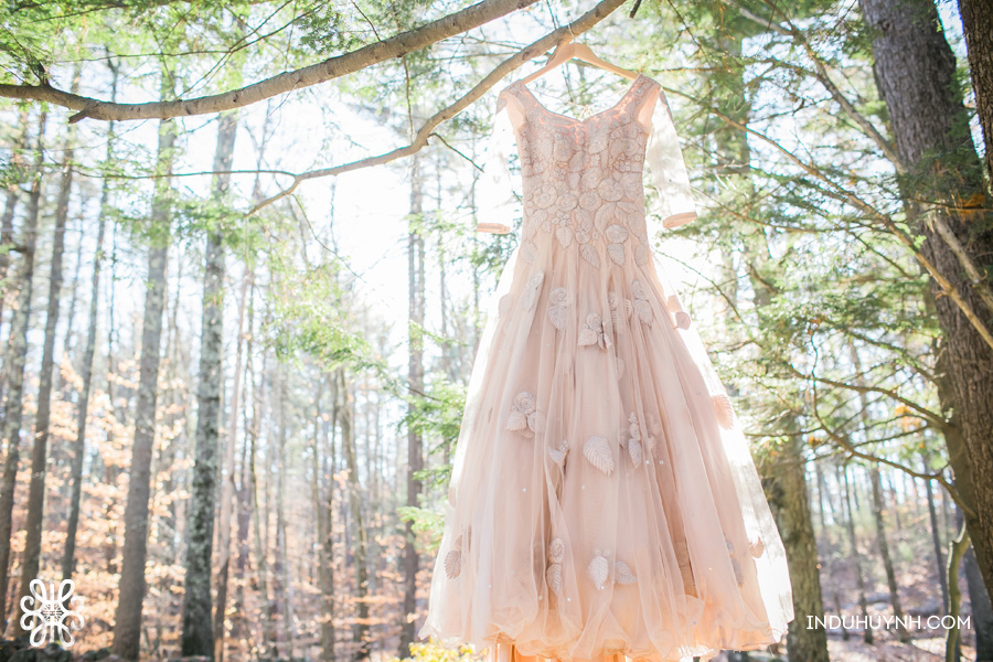 001h c labelle winery wedding reception indu huynh photography