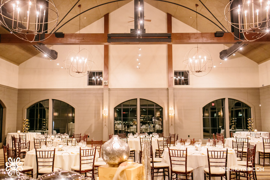 014h c labelle winery wedding reception indu huynh photography
