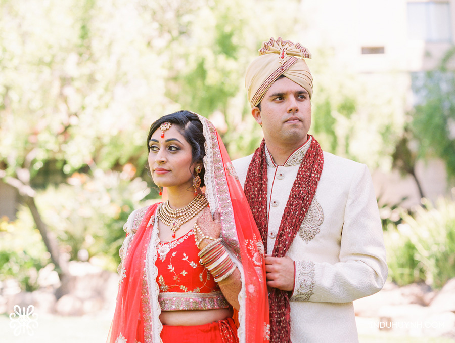 milpitas hindu personals Find love in milpitas with free dating site benaughty online dating in milpitas for single men and women  hindu singles in milpitas.